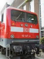 aw-dessau/82596/br-112-im-aw-dessau-september BR 112 im Aw Dessau September 2009