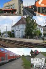dessau-hbf/171373/bahnknoten-dessau Bahnknoten Dessau