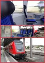 hauptbahnhof/146954/moderner-doppelstockzug Moderner Doppelstockzug