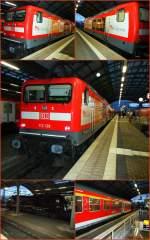 hauptbahnhof/170598/br-112-lok-otto-in-halle BR 112 :lok Otto in Halle