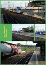 aktueller-betrieb/138236/bahnhof-lutherstadt-wittenberg-2011 Bahnhof Lutherstadt Wittenberg 2011