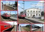 aktueller-betrieb/146950/bahnhof-lutherstadt-wittenberg Bahnhof Lutherstadt Wittenberg