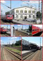 aktueller-betrieb/146952/bahnhof-lutherstadt-wittenberg Bahnhof Lutherstadt Wittenberg