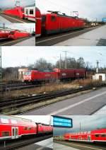 magdeburg-hbf/173220/bahnbetrieb-2011-in-magdeburg-hbf Bahnbetrieb 2011 in Magdeburg Hbf