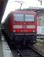 aktueller-betrieb/165154/br-143-an-der-rb-nach BR 143 an der RB nach Leipzig