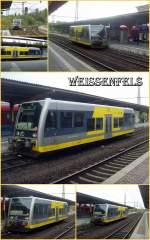 aktueller-betrieb/165446/burgenlandbahn-in-weissenfels Burgenlandbahn in Weißenfels