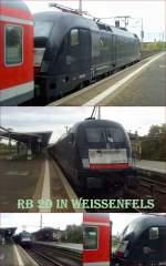 aktueller-betrieb/165471/rb-nach-halle RB nach Halle