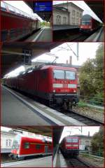 aktueller-betrieb/165472/rb-nach-leipzig RB nach Leipzig