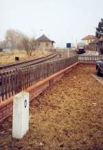 Berga-Kelbra/84886/blick-zum-bhf-berga-kelbra-um-2004 Blick zum Bhf Berga-Kelbra um 2004
