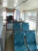 doppelstocktriebwagen/82490/unterdeck-br-670 Unterdeck BR 670