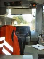 doppelstocktriebwagen/82513/unterdeck-doppelstocktribwagen-der-br-670 Unterdeck Doppelstocktribwagen der BR 670