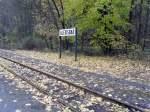 Selketalbahn/102649/bhf-alexisbad Bhf Alexisbad
