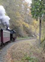 Selketalbahn/104141/im-selketal-unterwegs Im Selketal unterwegs