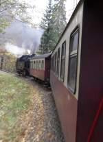 Selketalbahn/104142/die-naechste-kurve Die nächste Kurve                              S