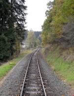 Selketalbahn/104225/stichstrecke-nach-harzgerode Stichstrecke nach Harzgerode
