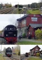 Selketalbahn/185158/in-harzgerode In Harzgerode