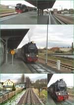Selketalbahn/187522/quedlinburg-schneefrei Quedlinburg schneefrei