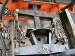 Dampfbetrieb/104359/kupplung-zwischen-lok-und-wagen Kupplung zwischen Lok und Wagen